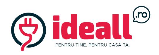 www.ideall.ro
