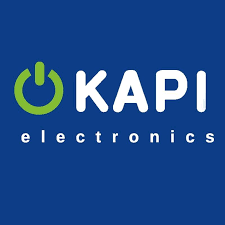 OKAPI ELECTRONICS