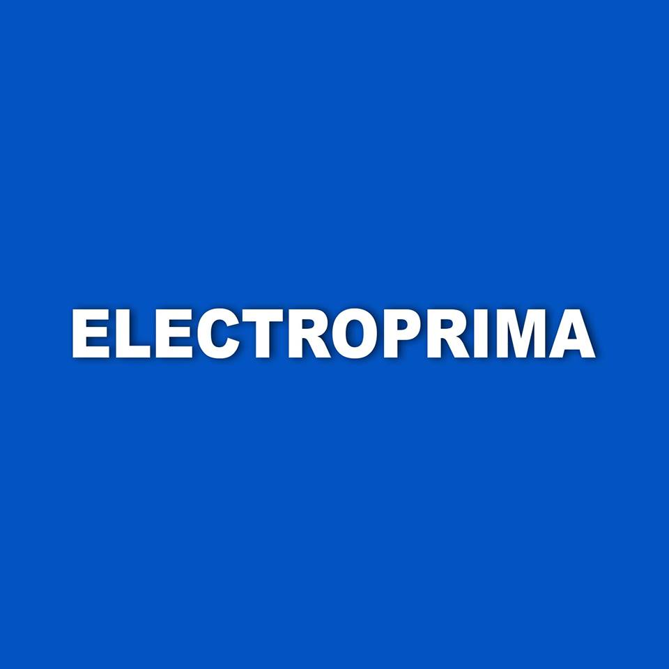 ELECTRO PRIMA