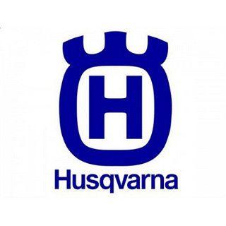 HUSQVARNA VASICOS CENTER