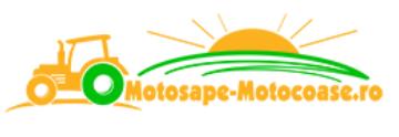 WWW.MOTOSAPE-MOTOCOASE.RO