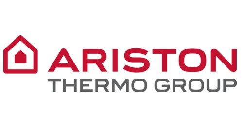 ARISTON SHOP