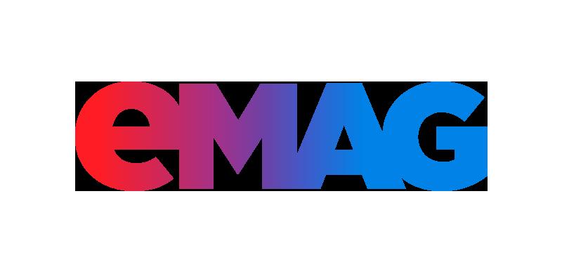 WWW.EMAG.RO