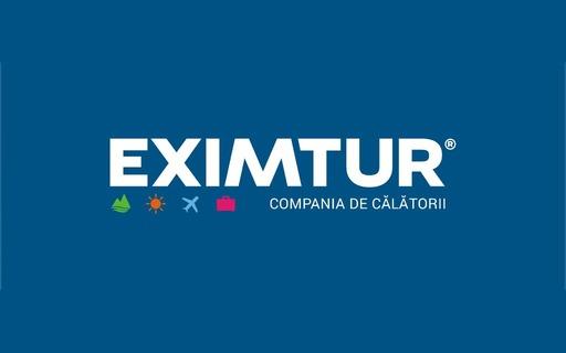 EXIMTUR