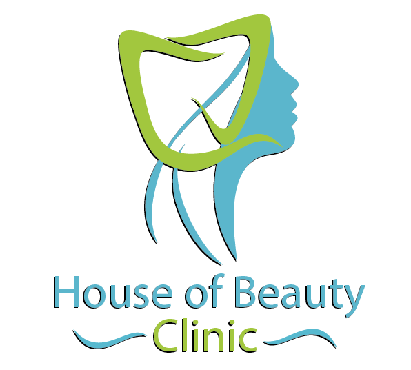 HOUSE OF BEAUTY CLINIC