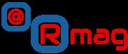 www.rmag.eu