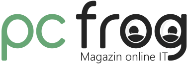 WWW.PCFROG.RO