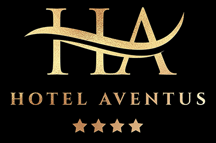 HOTEL AVENTUS