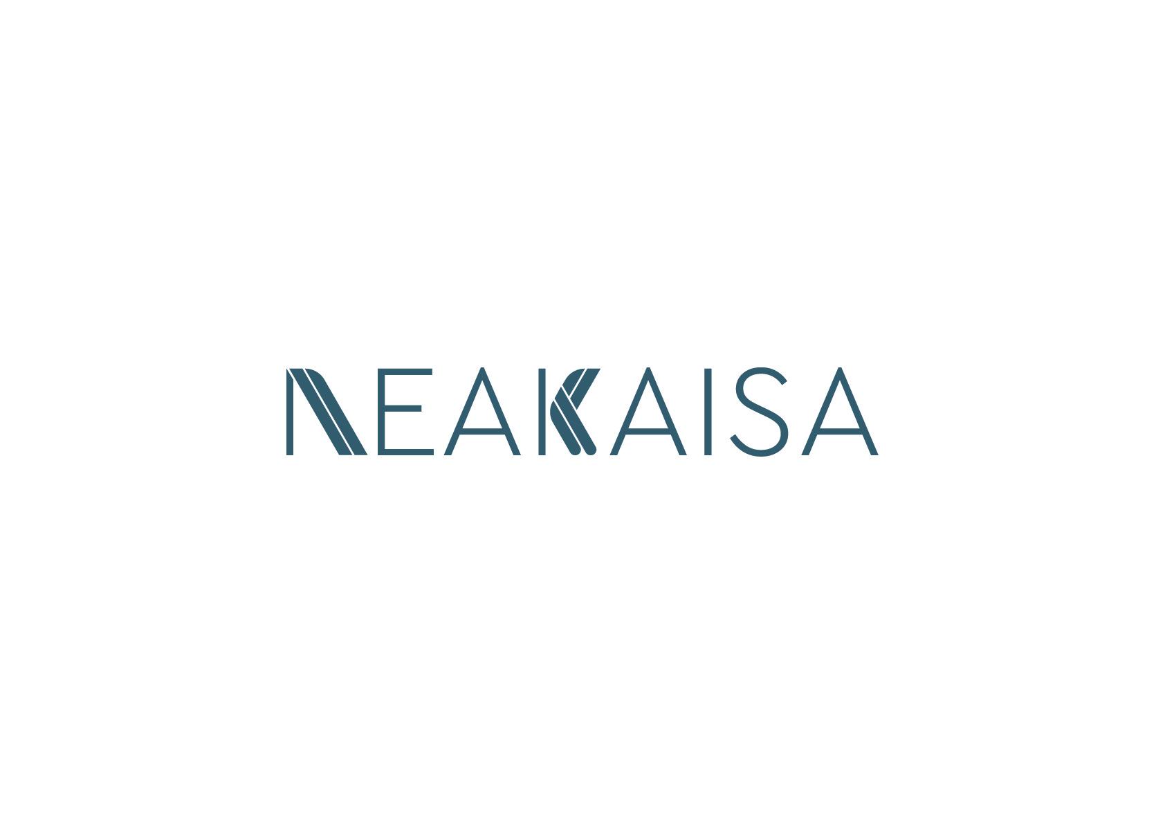 www.neakaisa.ro
