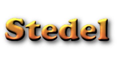 www.stedelstore.ro