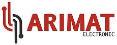 www.arimat.ro