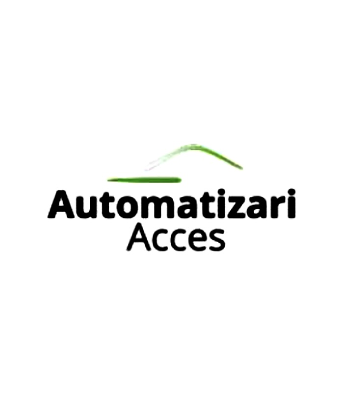 www.automatizari-acces.ro