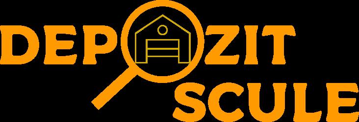 www.depozit-scule.ro