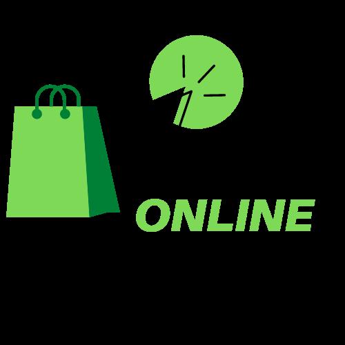 www.virtual-shop.ro