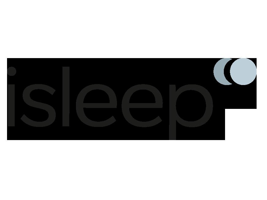 www.i-sleep.ro