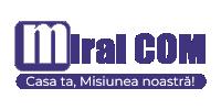 MIRAL COM