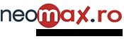 www.neomax.ro