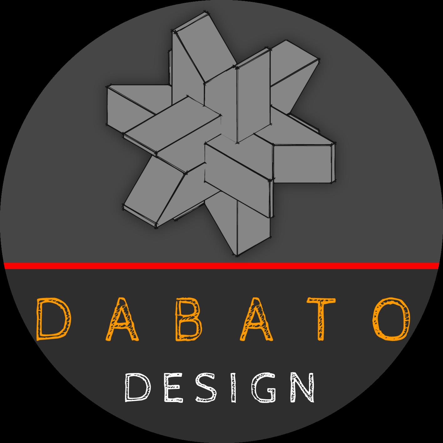 DABATO DESIGN