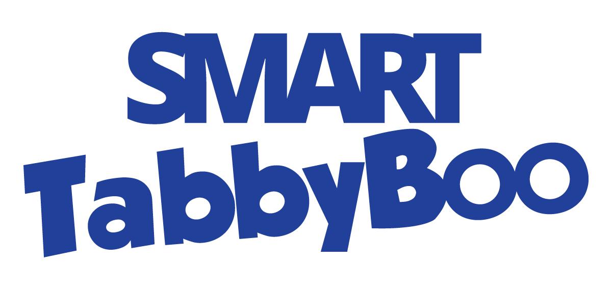 www.smarttabbyboo.com