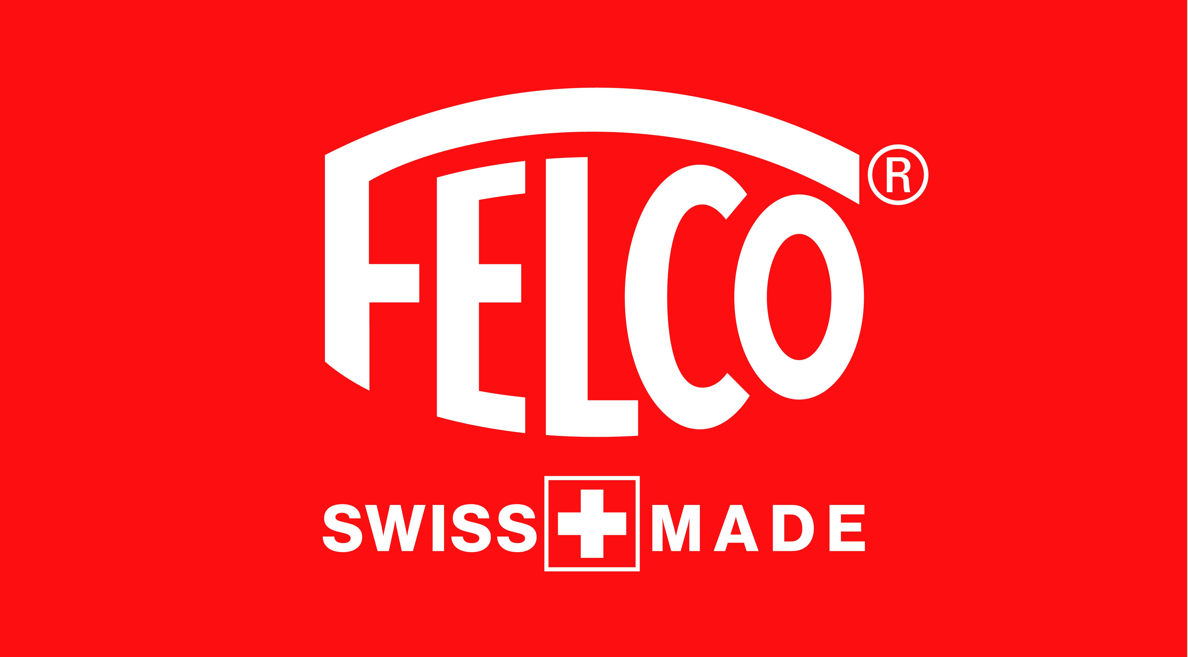 www.felcoromania.ro