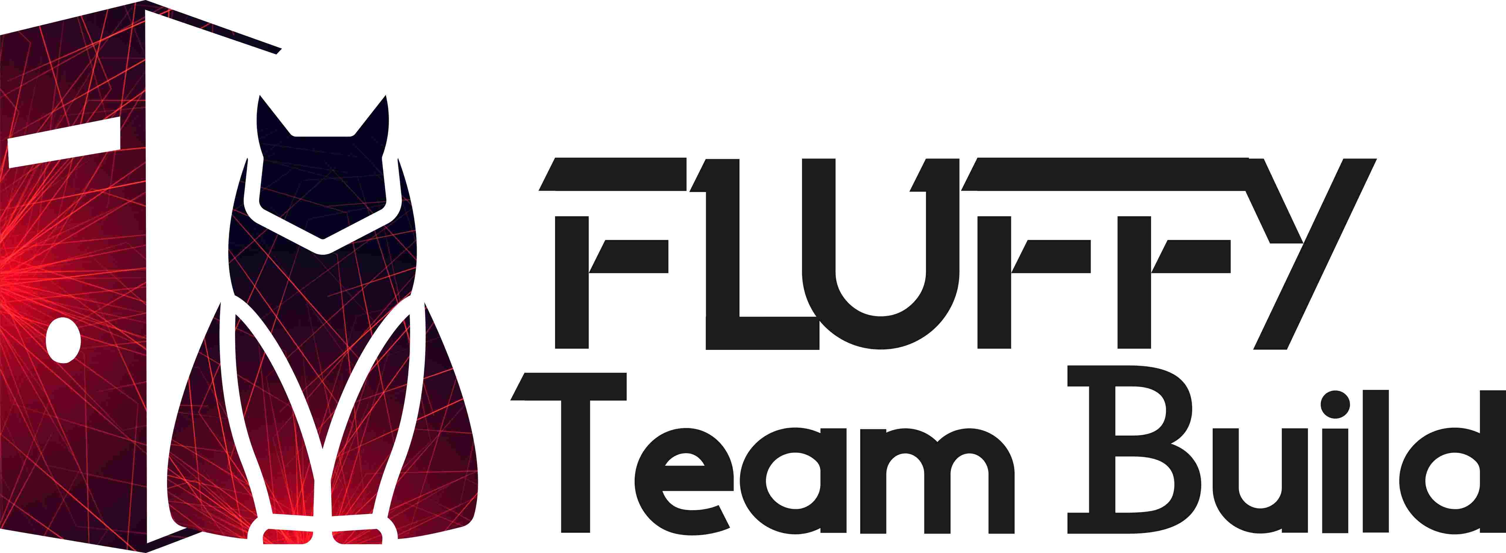 www.fluffyteambuild.com