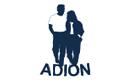 ADION PRODIMPEXTRANS SRL