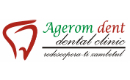AGEROM DENT