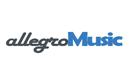 ALLEGRO MUSIC