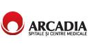 ARCADIA HOSPITAL
