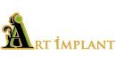 ART IMPLANT