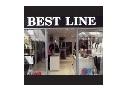 BEST LINE