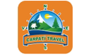 CARPATI TRAVEL