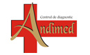 CENTRUL DE DIAGNOSTIC ANDIMED