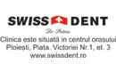 CLINICA DR PETRIU - SWISSDENT