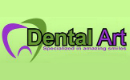 CMA DR PANTEL DENTAL-ART