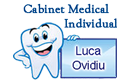 CMI DR LUCA OVIDIU