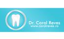 CMI DR REVES CAROL