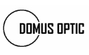 DOMUS OPTIC