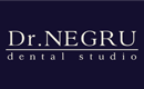 DR NEGRU DENTAL STUDIO