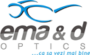 EMA&D OPTICS