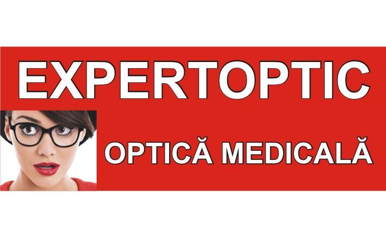 EXPERTOPTIC