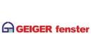 GEIGER FENSTER