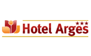 HOTEL ARGES