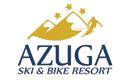 HOTEL/RESTAURANT/TELEGONDOLA AZUGA