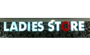 LADIES STORE