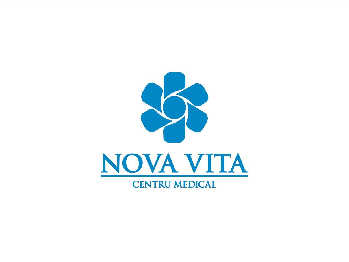 NOVA VITA HOSPITAL