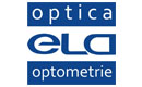 OPTICA ELA OPTOMETRIE