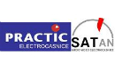 PRACTIC ELECTROCASNICE - SAT AN IMPEX