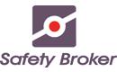 SAFETY BROKER