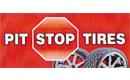 PIT STOP TIRES SRL